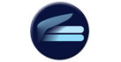 ERTM Medias